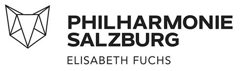Philharmonie Salzburg