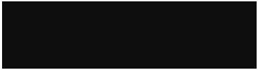 Philharmonic Hall Salzburg Logo
